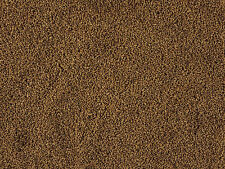 Top Quality Fish Food High Protein Slow Sinking Granules For All Aquarium Fish