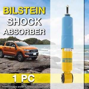 1 Pc Bilstein Front Shock Absorber for VOLKSWAGEN TRANSPORTER T4 90-03 B46 1911