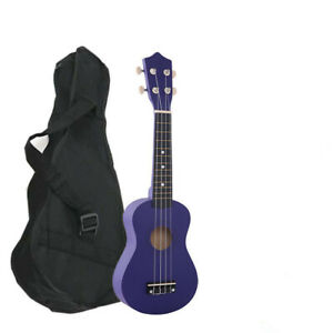 Kids Child Mini Guitars Musical Instrument Cultivate Talent Hot Children Kid