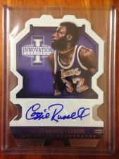 Los Angeles Lakers NBA 2013-14 Basketball Trading Cards