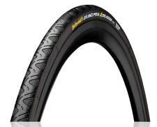 Conti GRAND PRIX 4-season Juego ruedas 25mm, 2 piezas rennrad-reifen