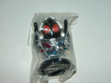 SD Kamen Rider Fourze Magnet States - Mini Big Head Figure Vol. 1 Set! Ultraman