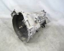 BMW 1993-1999 E36 318i Z3 5-Speed Manual Transmission w Broken Tab 91K 250G