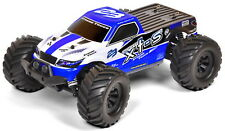 T2M Pirate XT-S Monstertruck 1:10 T4941