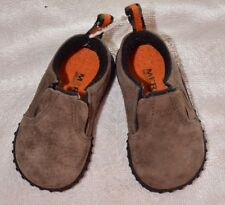 Infant Merrell Shoes Size 3