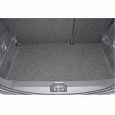 Kofferraumwanne für Opel Corsa D 2006-2014 Ladeboden tief