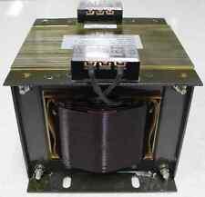 1 KVA ,  Isolation Power Transformer (EI), 240V Input, 415V Output