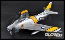 Merit 60022 F-86 Sabre In 1 18