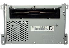 2011 11 Ford F-150 F150 RAPTOR Radio XM Satellite 6 Disc CD Changer MP3 AUX OEM