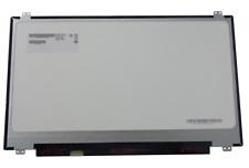 "17.3"" Lcd Screen for HP Envy 17-N M7-N Laptops - Replaces 813803-001"