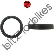 Fork Oil Seals Buell 1125 R (2008-2010)