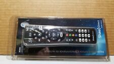 New Lot of 6 Shaw Direct Remote Mode IRC600
