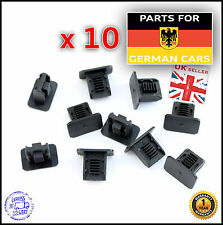 VW Corrado Golf 2 Mk2 Golf 3 Mk3 Head Roof Liner Interior Trim Clip Fastener