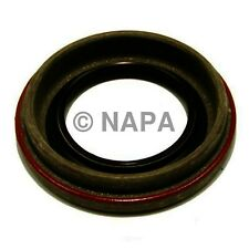 Differential Pinion Seal-4WD NAPA/OIL SEALS-NOS 18888