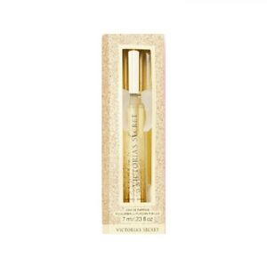 Victoria's Secret Angel Gold Eau De Parfum Rollerball 7ml