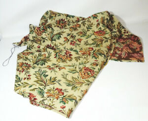 Vintage Sofá Tela de Tapicería Tapiz Polsterei Funda Sillón Upcycling! (2