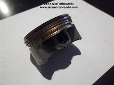 pistone Aprilia sportcity scarabeo Piaggio Beverly 200 AP8432900002