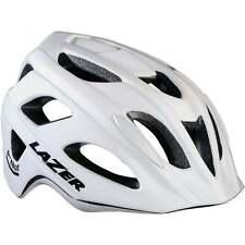 Lazer P'Nut Kids Childrens Bike Helmet