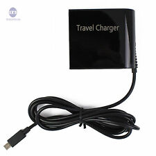 """New AC Power Supply Charger Adapter for ASUS EeeBook X205T X205TA 11.6"""" Laptop"""