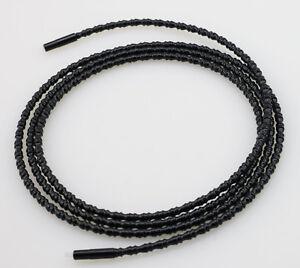 J&L Super Light BRAKE Cable Housing+Liner Kit-Fit Nokon,Campagnolo,Shimano,Sram