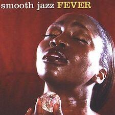 Smooth Jazz Fever, Smooth Jazz Fever, Good