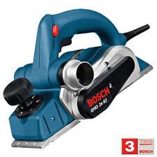 Bosch GHO 26-82 Planer 710 Watt 240 Volt Bshgho2682