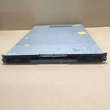 8GB Server mit Xeon Quad Core-Prozessortyp für ProLiant DL