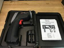 RAYTEK ST20 PRO RAYNGER ST, NON CONTACT INFRARED THERMOMETER, -25 to 750°F +case