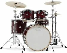 DW Drumsets