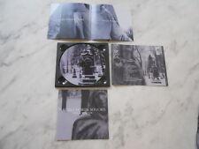 Neige Et Noirceur - Natura Mortis Sonoris CD NEW+++NEU+++