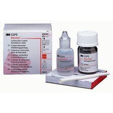 3M/ ESPE - Durelon - Liquid Bottle 40 ml