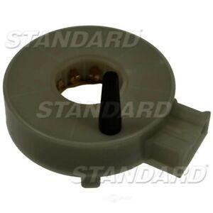 Steering Wheel Position Sensor -STANDARD IGNITION SWS27- POWER STEERING MISC.