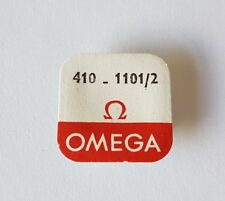 Omega 410 # 1101/2 Crown Wheel & Core