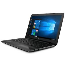 "HP 250 G5 15.6"" i5-7200U 2.5GHz RAM 4GB-HDD 500GB-WIN 10 HOME ITALIA (X0Q94EA#AB"