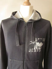 Armani Men's Graphic Hoodies & Sweats