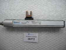 Displacement unit Balluf Micropulse BTL5-H112-M0100-P-S94, 100 mm, spare part