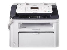 Canon I-sensys Fax-l170 A4 Laser Fax Machine 5258b028aa