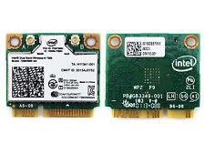 Wholesale New Intel Wireless-N Mini-Card 7260HMW-AN Dual Band WIFI Bluetooth 4.0