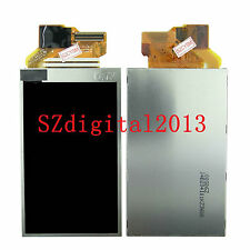NEW LCD Display Screen For SAMSUNG WB210 Digital Camera Repair Part +Touch