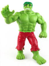 "Marvel THE HULK 3.5"" Figure Figurine Comics Spain 1987"