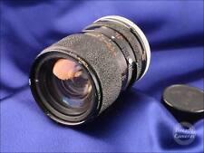 Canon FD Tamron Macro 35-70mm f3.5-4.5 - 9828
