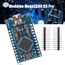 Mini MEGA 2560 R3 ATMEGA16U2 ATMEGA2560-16AU Board For Arduino 2018 Hot~