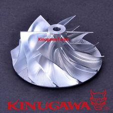 Billet Turbo Compressor Wheel Mitsubishi Kubota D1105-T TD025M-5T (28.9/40mm)