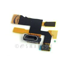 Nokia Lumia 1020 Micro USB Connector Mic Charging Part Charger Dock Flex Cable
