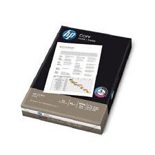 10000 Blatt Kopierpapier HP Copy A4 80g weiss CHP910