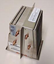 HP 538755-001 Heatsink ProLiant DL370 ML370 G6 507930-002 539670-001 484423-001