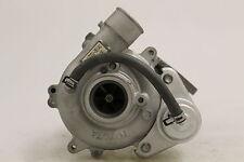 Turbolader Toyota Hilux 2.5 D4D 88 Kw # 17201-30141 - ORIGINAL