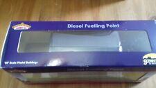 Bachmann Diesel Fuelling Point, 44-040, New in box.