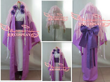 Natsume's Book of Friends Natsume Takashi Clothing Cosplay Costume K002