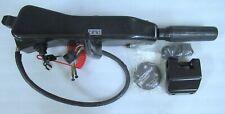 P25- New OEM Suzuki Outboard 99103-94408 Tiller Handle Kit DF Series Boat Parts